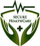 SECURE HEALTHCARE LIMITED